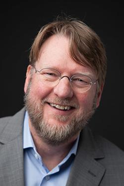Erik Knol