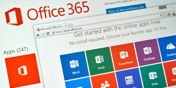Onontdekte mogelijkheden van Office 365