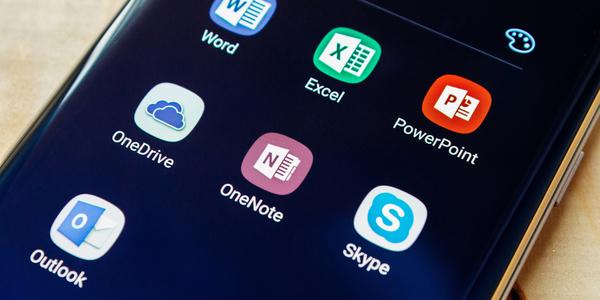 Nog eens drie toepassingen van Office 365 die vaak nog onbenut blijven